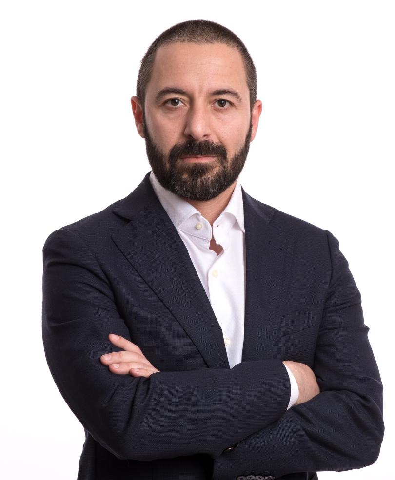 Marco Martone