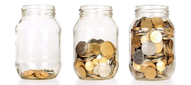 financial-success-coaching