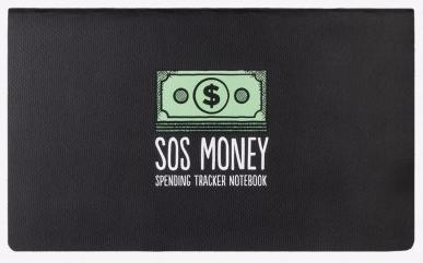 SOS-Money