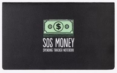 SOS-Money