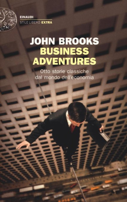business-adventures-libro