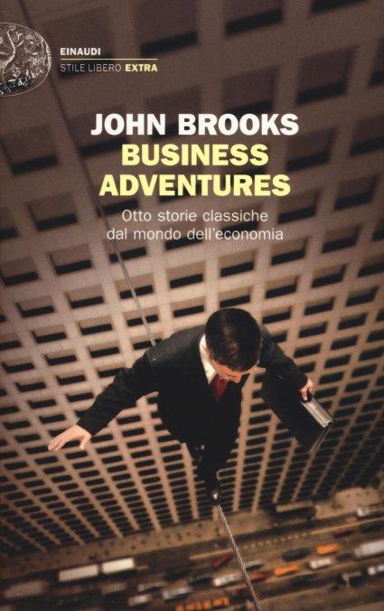 business-adventures-libro