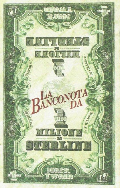 banconota-un-milione-sterline