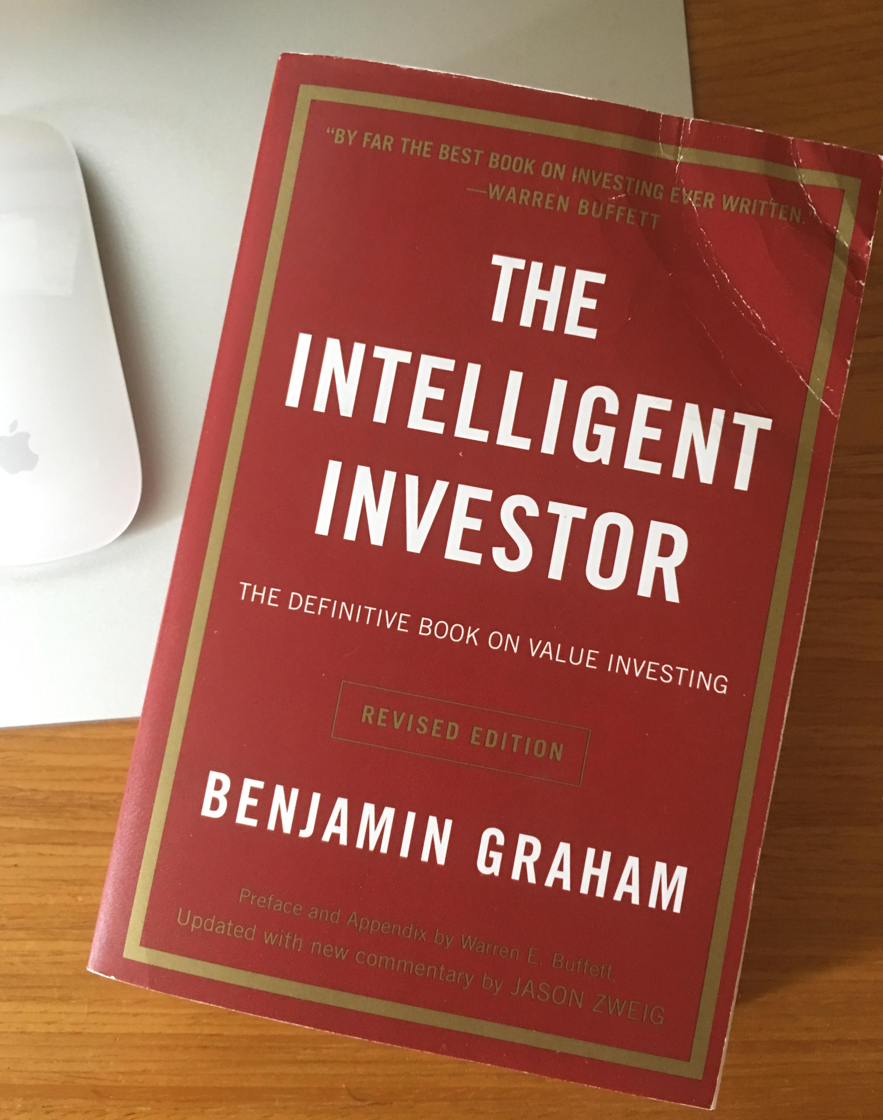the-intelligent-investor