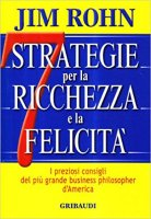7-strategie
