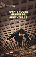 business-adventure