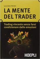 mente-trader