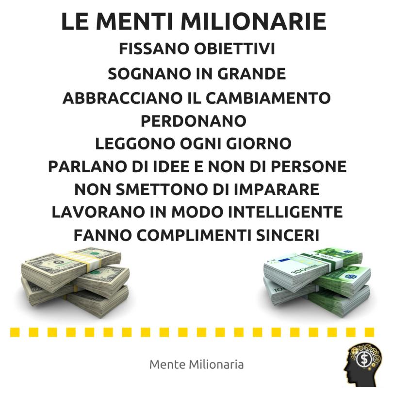 menti-milionarie.png