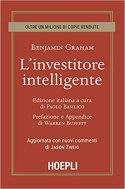 investitore-intelligente-libro-italiano
