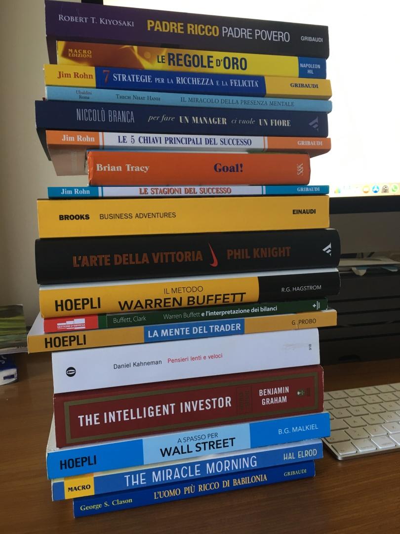 libri-mente-milionaria