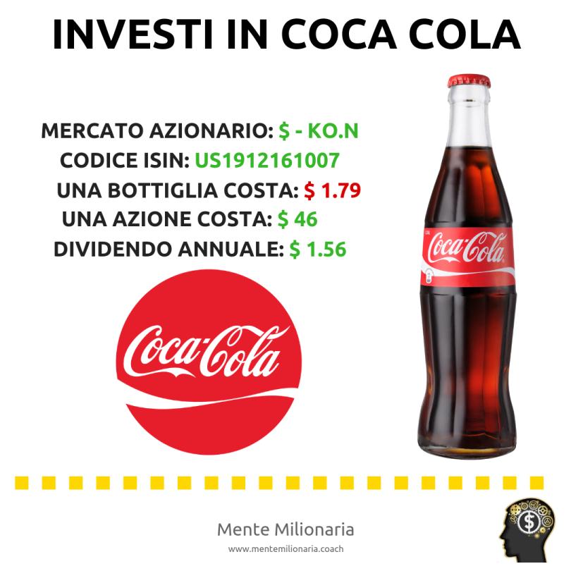 investi-cocacola