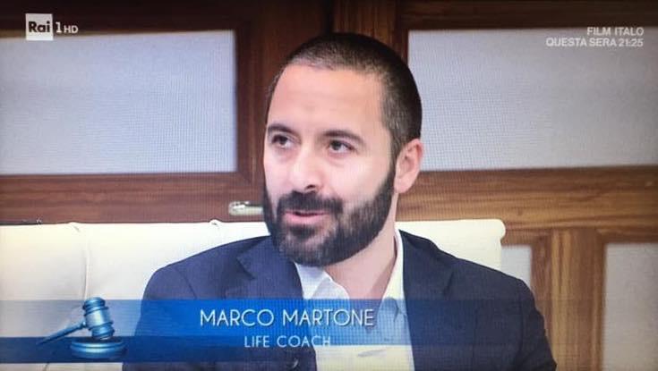 marco-martone-coach-rai