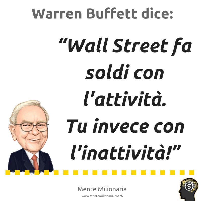 WB-wall-street