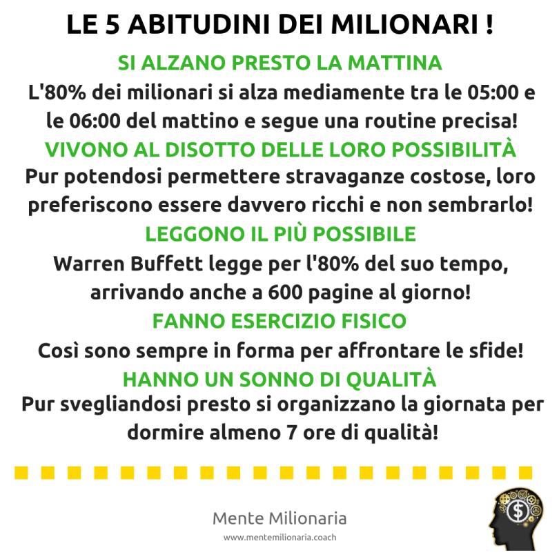 5-abitudini-milionari