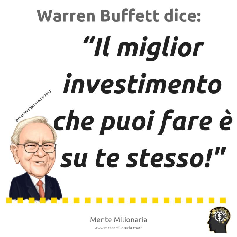 WB-miglior-investimento