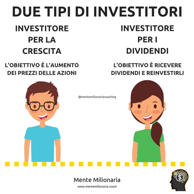 due-tipi-investitori