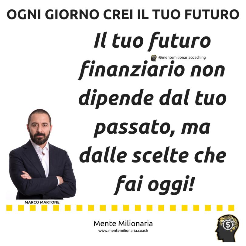 MARCO-MARTONE-futuro-finanziario