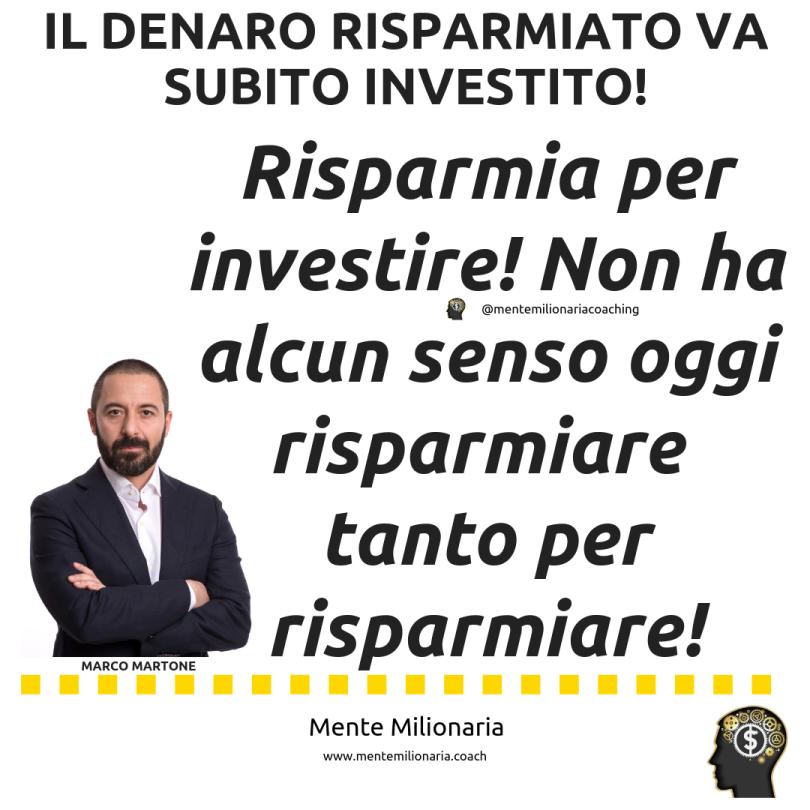 MARCO-MARTONE-risparmia-investire