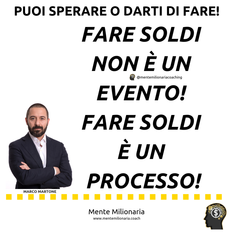 MARCO-MARTONE-soldi-processo