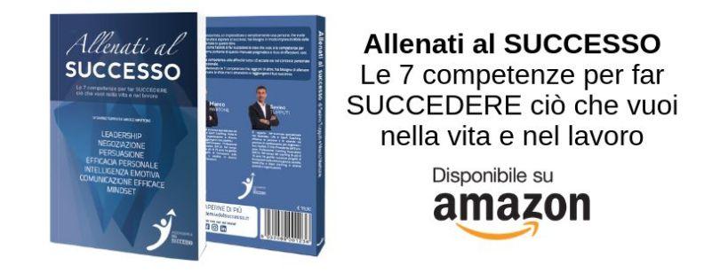 allenati-successo-libro