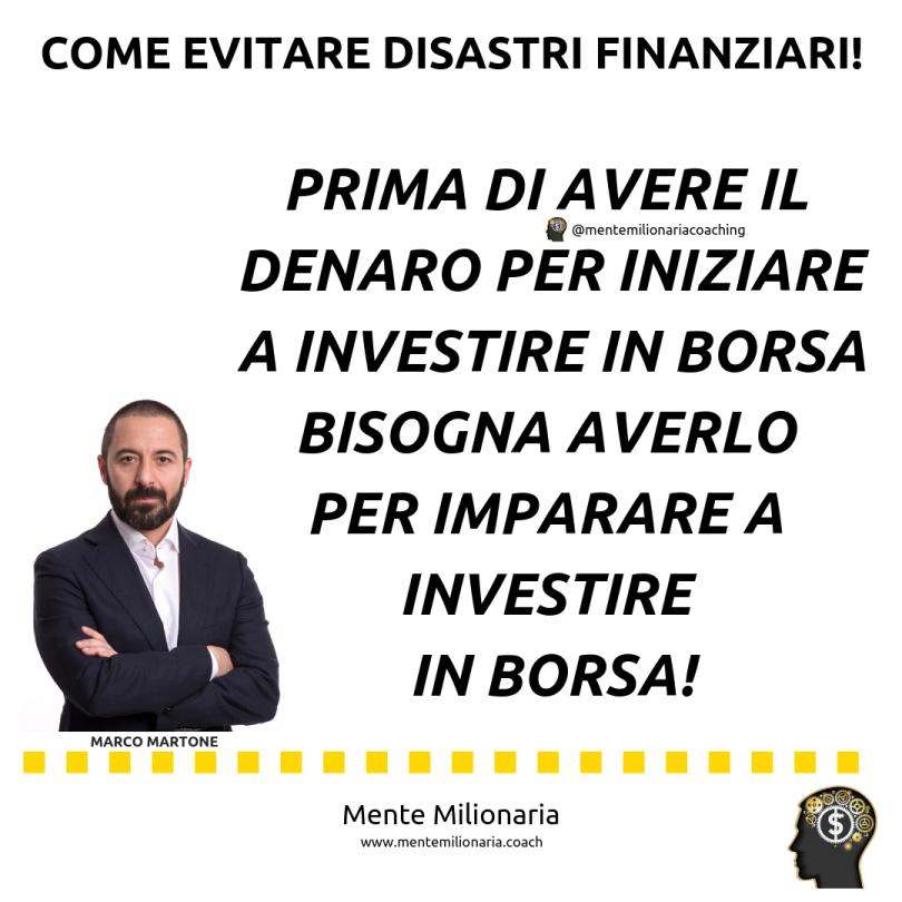 MARCO-MARTONE-soldi-investire