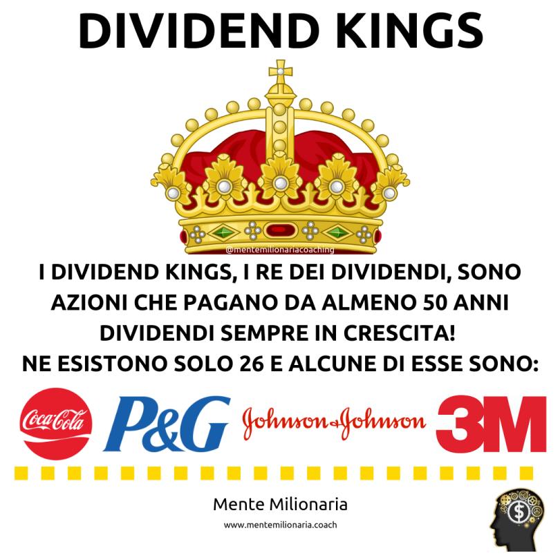 dividend-kings