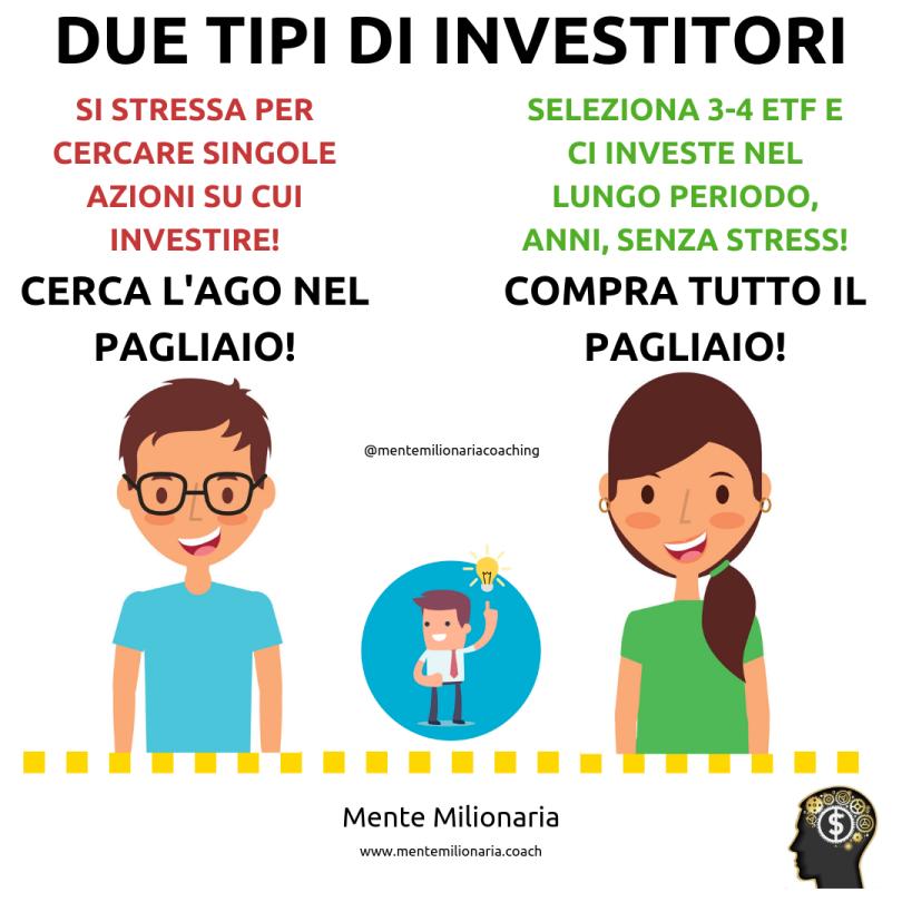 due-tipi-investitori-azioni-etf
