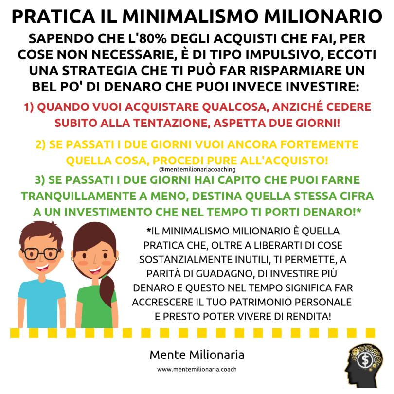 pratica-minimalismo-milionario
