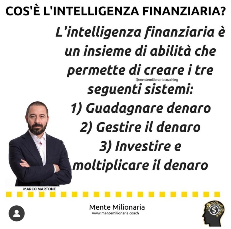 intelligenza-finanziaria-martone
