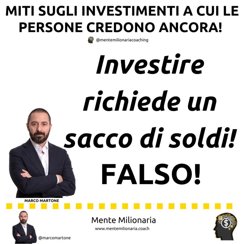 MARCO-MARTONE-mito-tanti-soldi-investire
